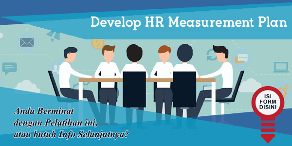 training-develop-hr-measurement-plan