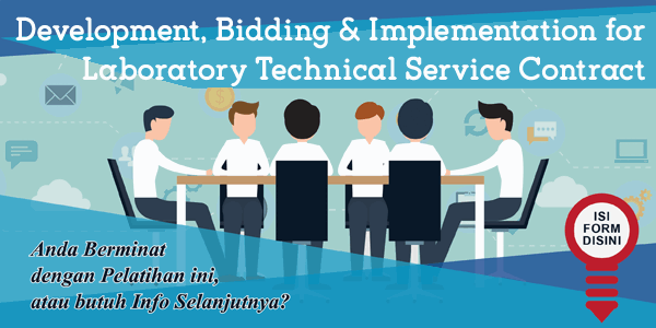 training-development-bidding-implementation-for-laboratory-technical-service-contract