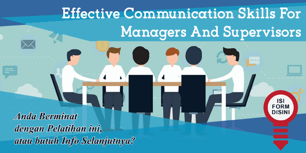 training-effective-communication-skills-for-managers-and-supervisors