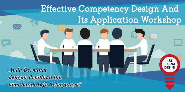 training-effective-competency-design-and-its-application-workshop