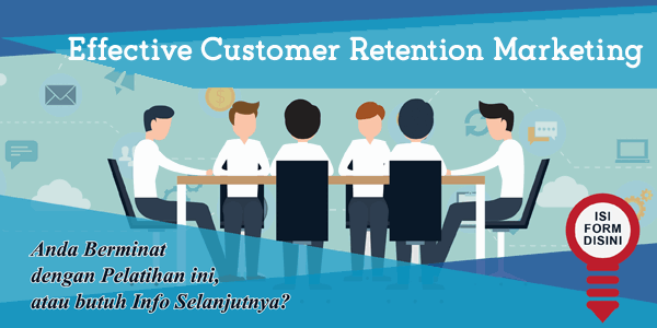 training-effective-customer-retention-marketing