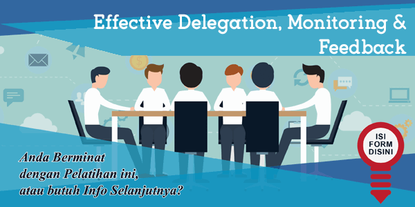 training-effective-delegation-monitoring-feedback