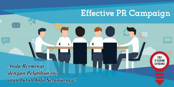 training-effective-pr-campaign