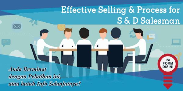 training-effective-selling-process-for-s-d-salesman