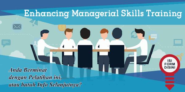 training-enhancing-managerial-skills-training