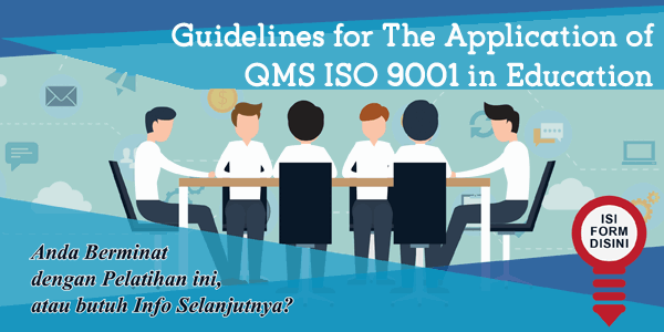 training-guidelines-for-the-application-of-qms-iso-9001-in-education