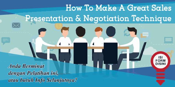 training-how-to-make-a-great-sales-presentation-negotiation-technique