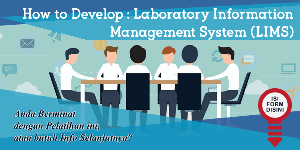 training-how-to-develop-laboratory-information-management-system-lims