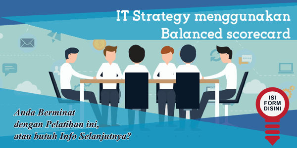 training-it-strategy-menggunakan-balanced-scorecard