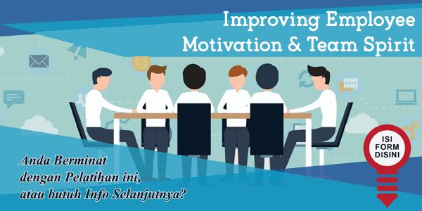 training-improving-employee-motivation-team-spirit