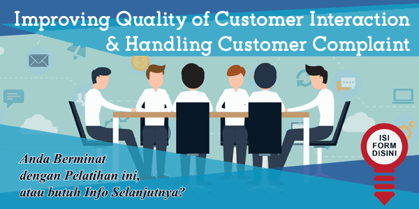 training-improving-quality-of-customer-interaction-handling-customer-complaint