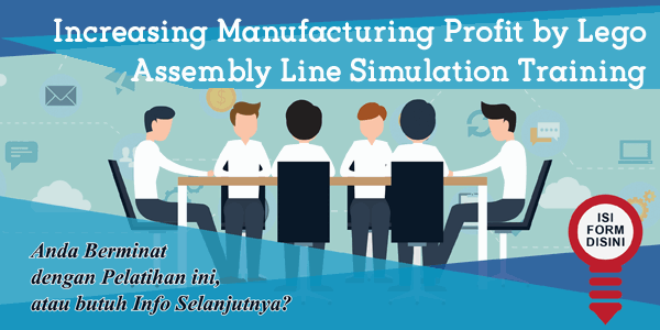 training-increasing-manufacturing-profit-by-lego-assembly-line-simulation-training