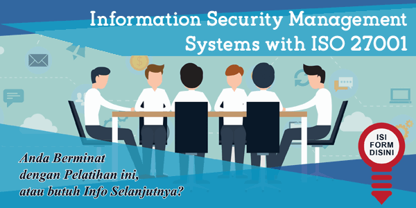 training-information-security-management-systems-with-iso-27001