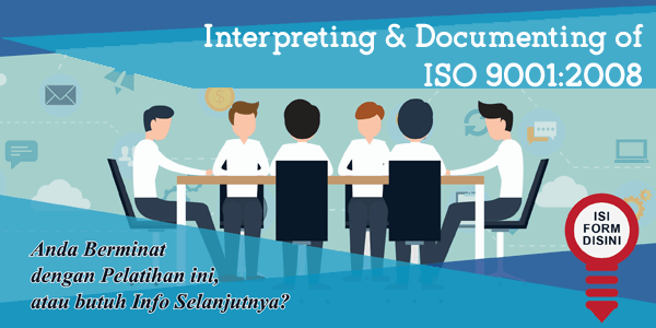 training-interpreting-documenting-of-iso-9001-2008