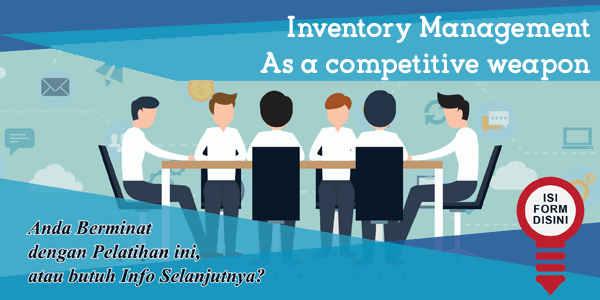training-inventory-management-as-a-competitive-weapon