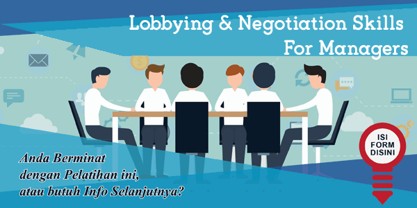 training-lobbying-negotiation-skills-for-managers