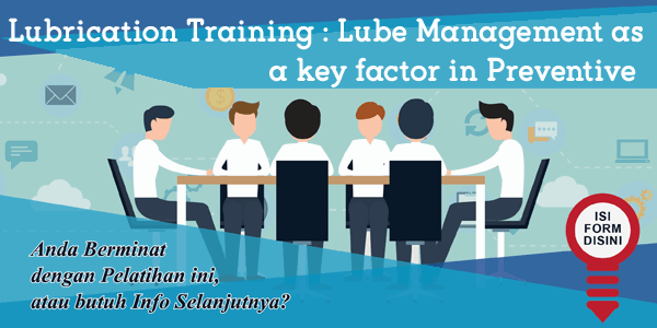 training-lubrication-training-lube-management-as-a-key-factor-in-preventive