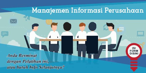 training-manajemen-informasi-perusahaan