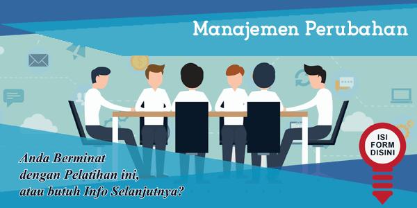 training-manajemen-perubahan