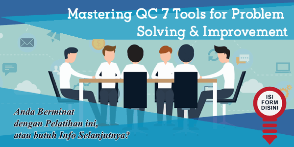 training-mastering-qc-7-tools-for-problem-solving-improvement