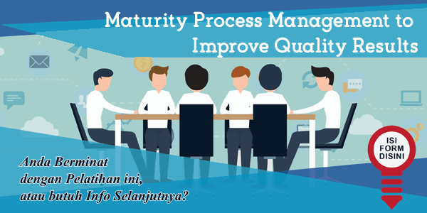 training-maturity-process-management-to-improve-quality-results