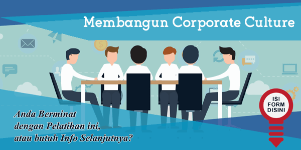 training-membangun-corporate-culture