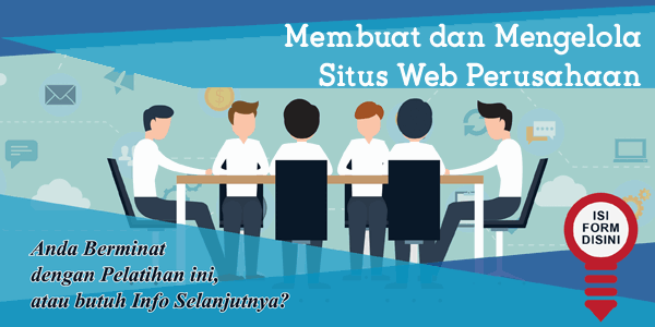 training-membuat-dan-mengelola-situs-web-perusahaan