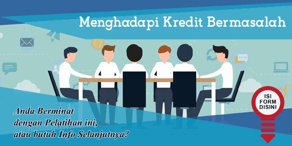 training-menghadapi-kredit-bermasalah