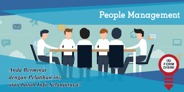training-people-management