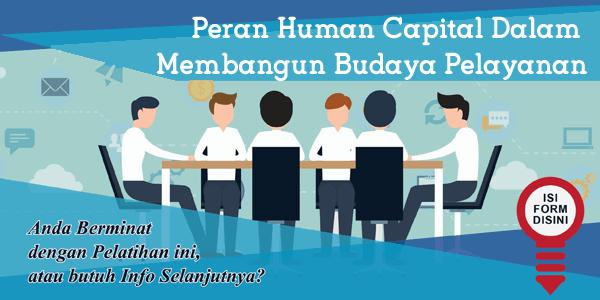 training-peran-human-capital-dalam-membangun-budaya-pelayanan