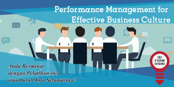 training-performance-management-for-effective-business-culture