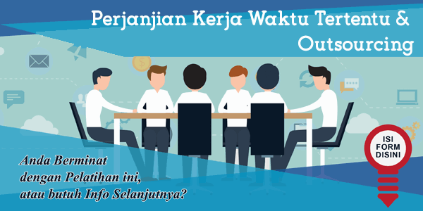 training-perjanjian-kerja-waktu-tertentu-outsourcing