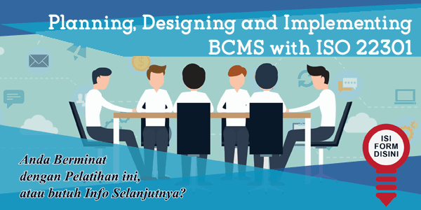 training-planning-designing-and-implementing-bcms-with-iso-22301