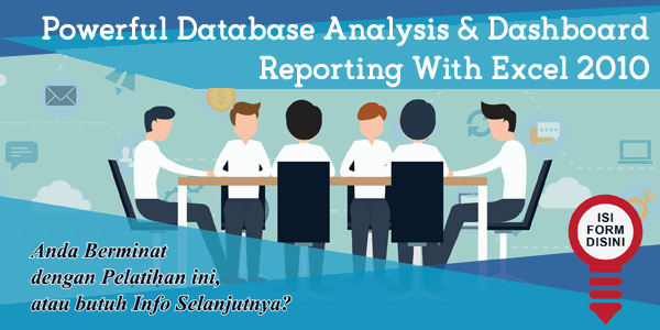 training-powerful-database-analysis-dashboard-reporting-with-excel-2010