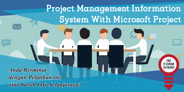 training-project-management-information-system-with-microsoft-project