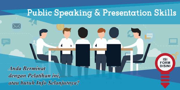 training-public-speaking-presentation-skills