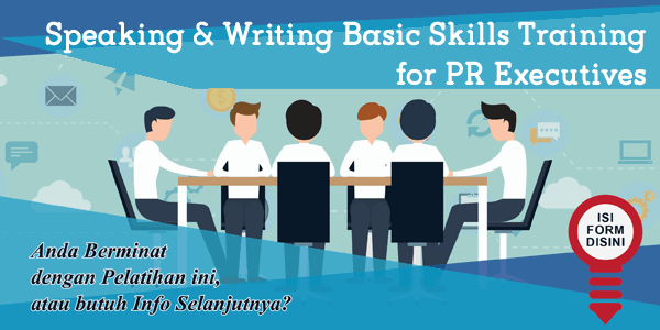 training-speaking-writing-basic-skills-training-for-pr-executives