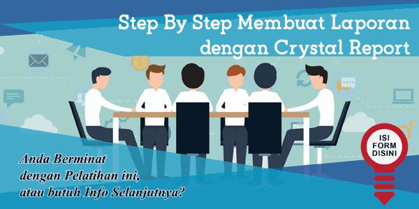 training-step-by-step-membuat-laporan-dengan-crystal-report