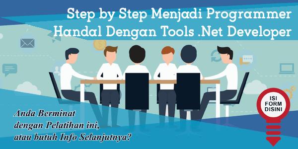 pelatihan-langkah-demi-langkah-menjadi-programmer-handal-dengan-tools-net-developer