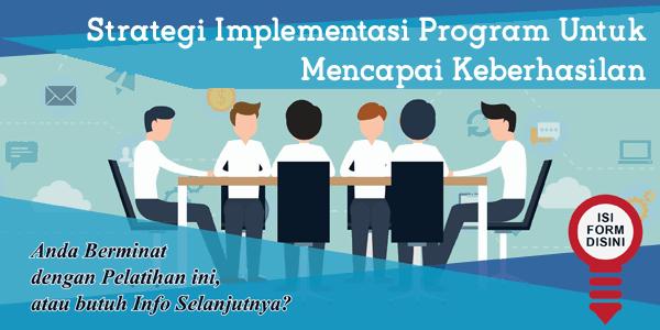 training-strategi-implementasi-program-untuk-mencapai-keberhasilan