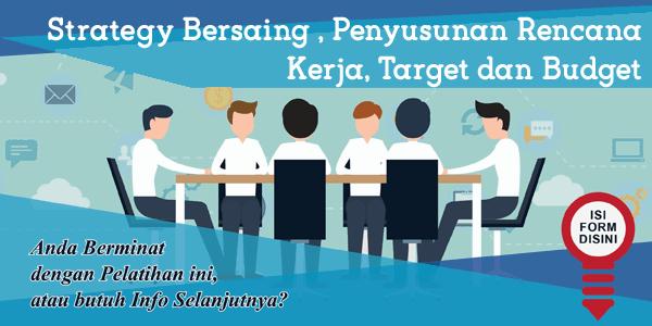 training-strategy-bersaing-penyusunan-rencana-kerja-target-dan-budget