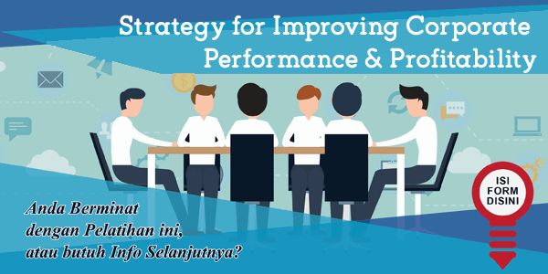 training-strategy-for-improving-corporate-performance-profitability
