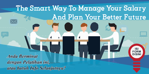 training-the-smart-way-to-manage-your-salary-and-plan-your-better-future