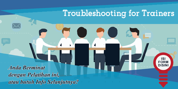 training-troubleshooting-for-trainers