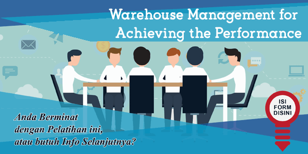 training-warehouse-management-for-achieving-the-performance