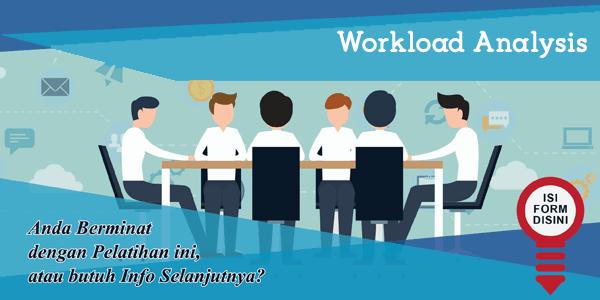 training-workload-analysis
