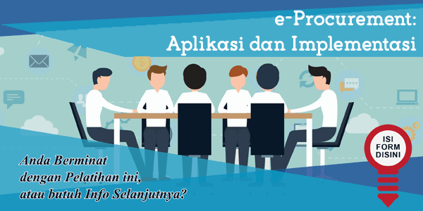 training-e-procurement-aplikasi-dan-implementasi