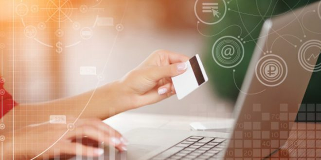 Understanding Payment Card Industry – Data Security Standard (PCI-DSS)