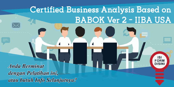 training-certified-business-analysis-based-on-babok-ver-2-iiba-usa