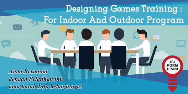 training-designing-games-training-for-indoor-and-outdoor-program